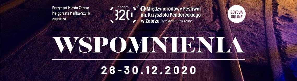VIII Międzynarodowy Festiwal